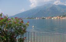 como lake view