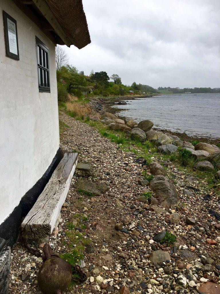 Ejby Havn